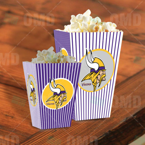 minnesota-vikings-popcorn-box-product-1