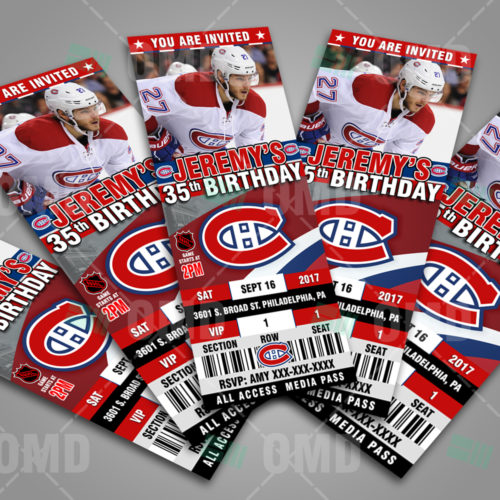 montreal-canadiens-invite-2-product-3