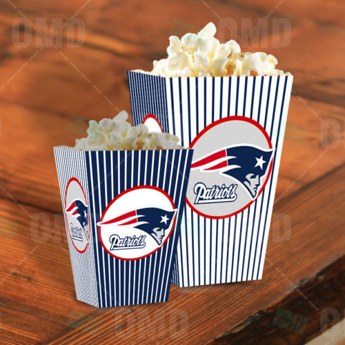 new-england-patriots-popcorn-box-product-1