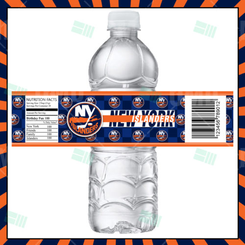 new-york-islanders-bottle-label-product-1