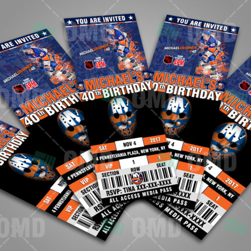 new-york-islanders-invite-2-product-3