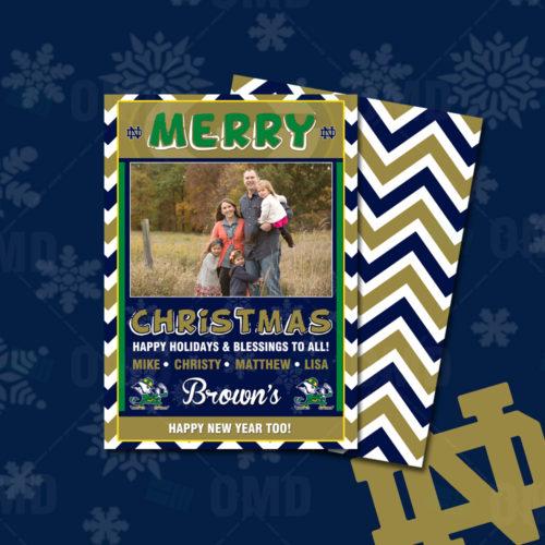 notre-dame-fighting-irish-christmas-card-1-product-1
