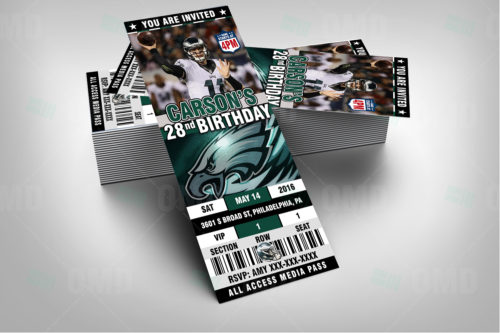 philadelphia-eagles-invite-2-product-3