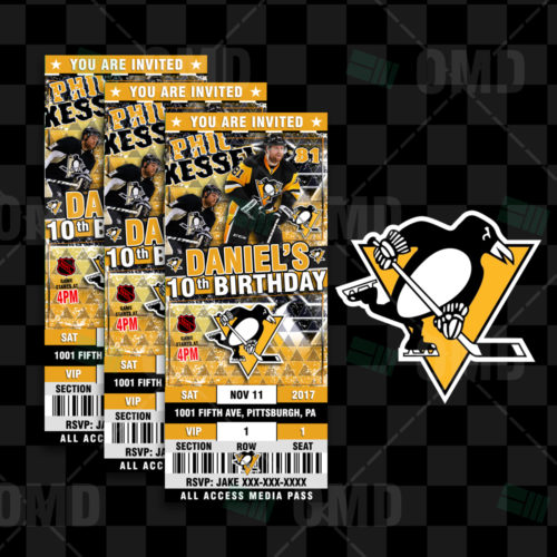 pittsburgh-penguins-invite-2-product-1
