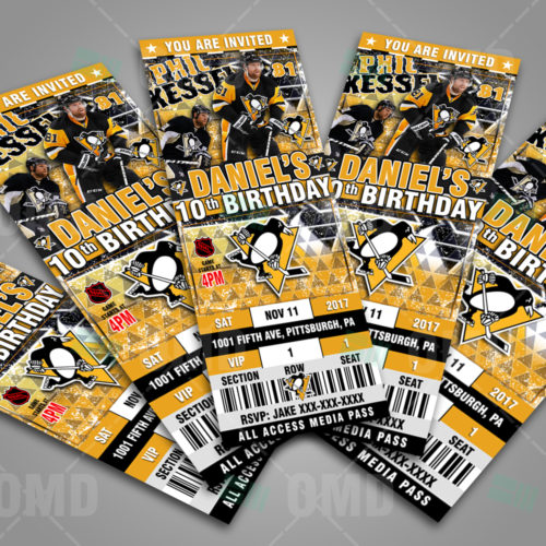 pittsburgh-penguins-invite-2-product-3