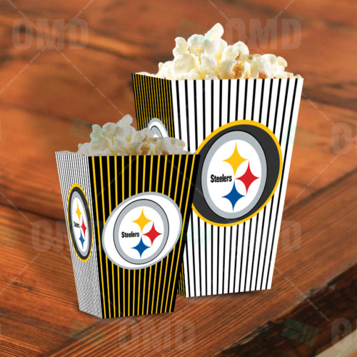 pittsburgh-steelers-popcorn-box-product-1