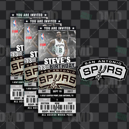 san-antonio-spurs-invite-3-product-1