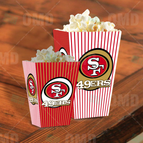 san-francisco-49ers-popcorn-box-product-1