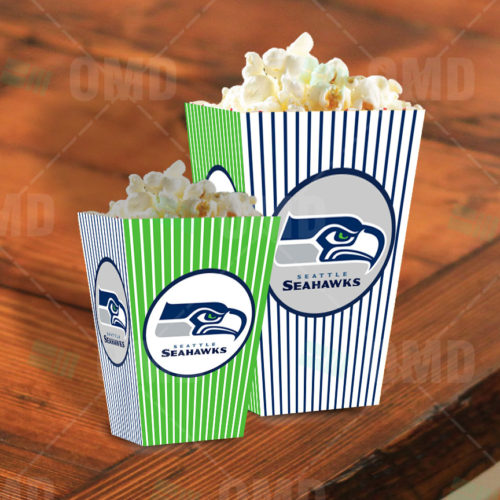 seattle-seahawks-popcorn-box-product-1