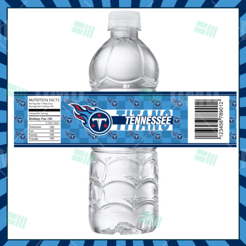 tennessee-titans-bottle-label-1-product-1