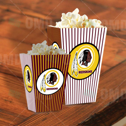 washington-redskins-popcorn-box-product-1