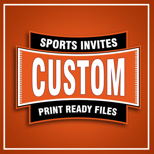 custom-listing-print-files