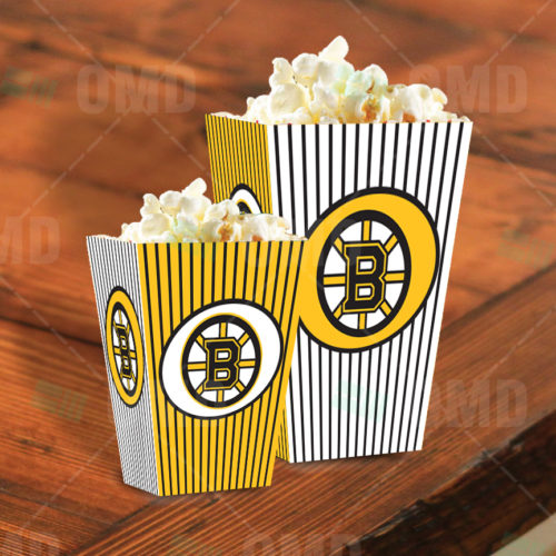 boston-bruins-popcorn-box-product-1