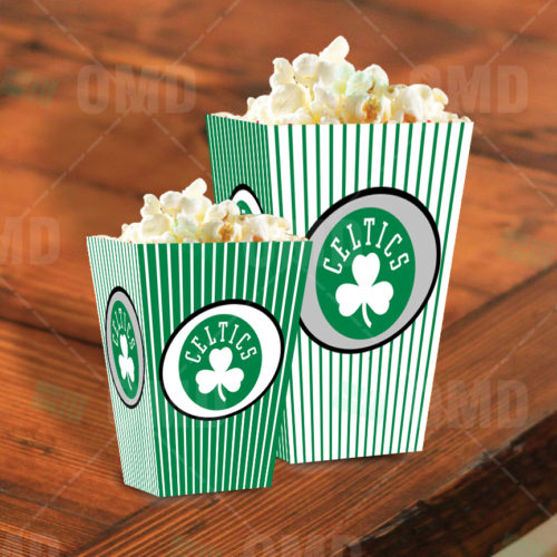 boston-celtics-popcorn-box-product-1