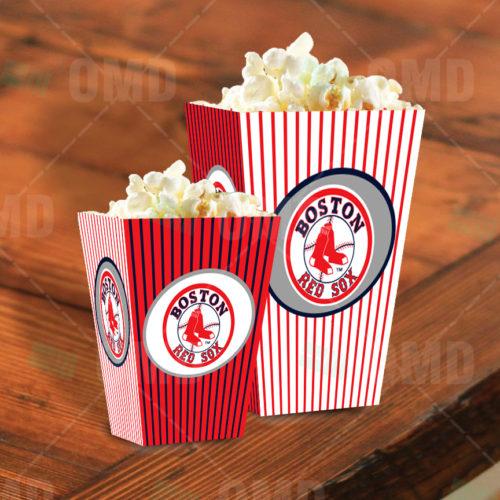 boston-red-sox-popcorn-box-product-1