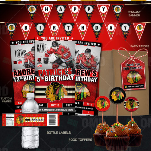 chicago-blackhawks-party-package-product-1
