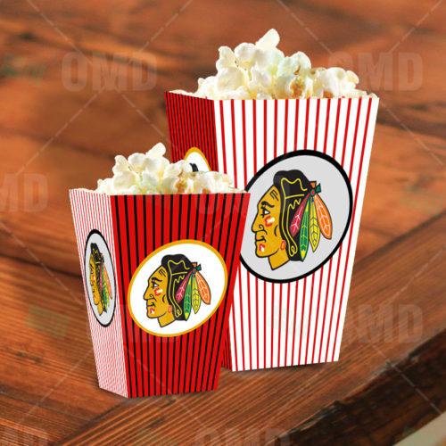 chicago-blackhawks-popcorn-box-product-1