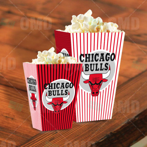 chicago-cubs-popcorn-box-product-1