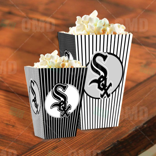 chicago-white-sox-popcorn-box-product-1