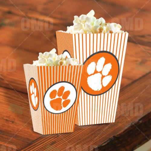 clemson-tigers-popcorn-box-product-1