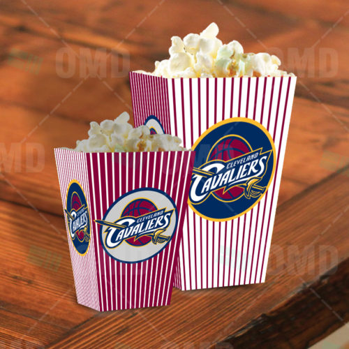 cleveland-cavaliers-popcorn-box-product-1