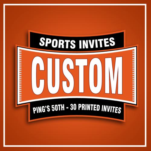 custom-listing-ping-50th-2