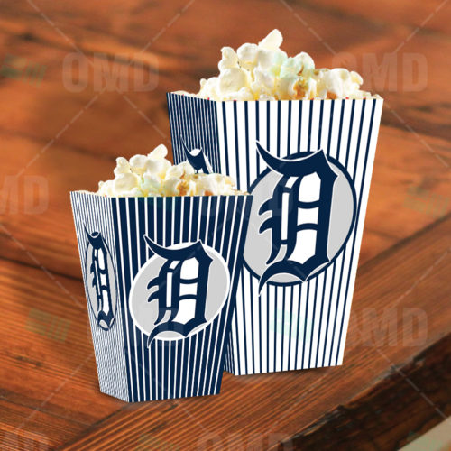 detroit-tigers-popcorn-box-product-1