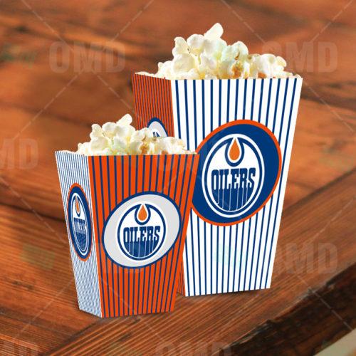 edmonton-oilers-popcorn-box-product-1