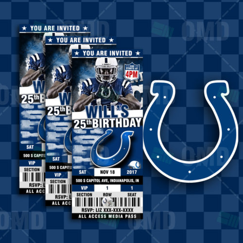 indianapolis-colts-invite-2-product-1
