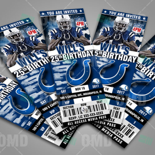 indianapolis-colts-invite-2-product-3