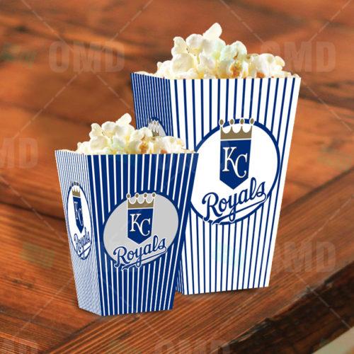kansas-city-royals-popcorn-box-product-1
