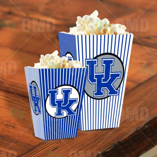 kentucky-wildcats-popcorn-box-product-1