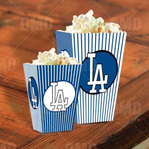 los-angeles-dodgers-popcorn-box-product-1