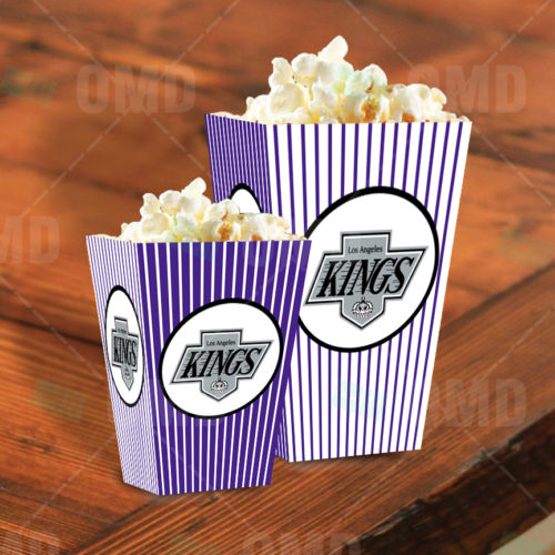 los-angeles-kings-popcorn-box-product-1