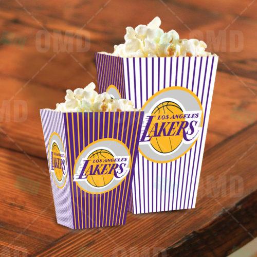 los-angeles-lakers-popcorn-box-product-1