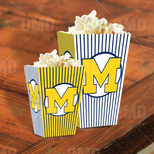 michigan-wolverines-popcorn-box-product-1