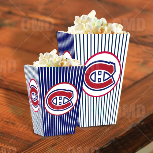 montreal-canadiens-popcorn-box-product-1