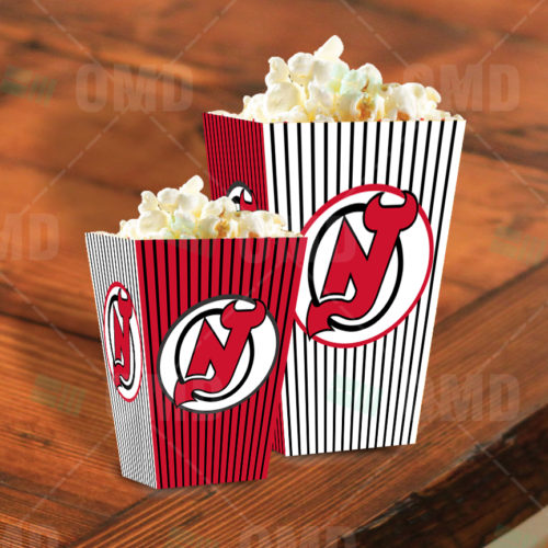 new-jersey-devils-popcorn-box-product-1