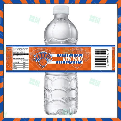 new-york-knicks-bottle-label-product-1