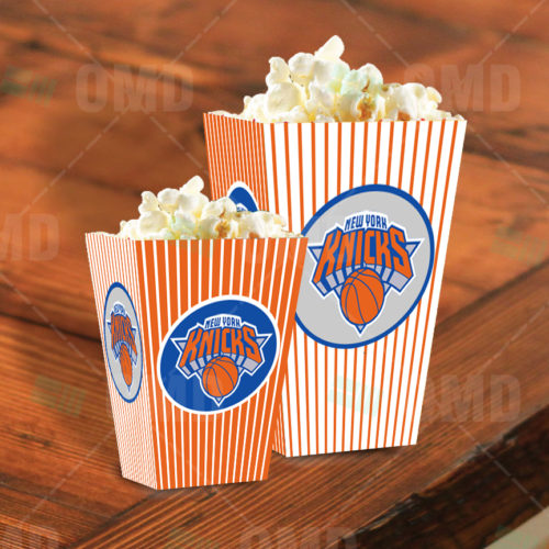 new-york-knicks-popcorn-box-product-1