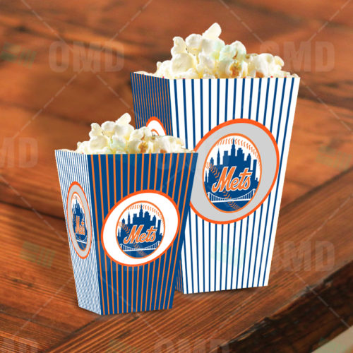 new-york-mets-popcorn-box-product-1