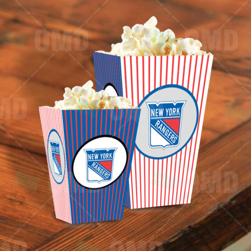 new-york-rangers-popcorn-box-product-1