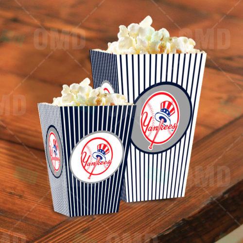 new-york-yankees-popcorn-box-product-1