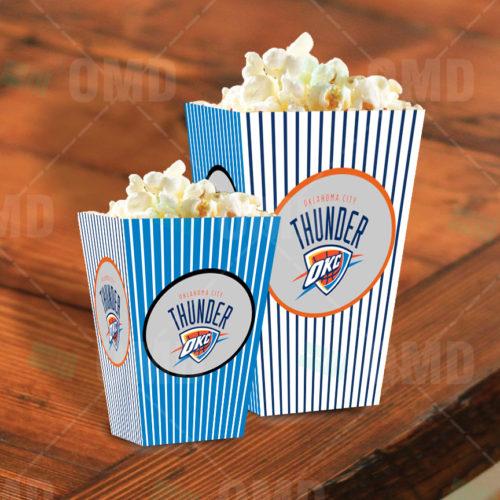 oklahoma-city-thunder-popcorn-box-product-1