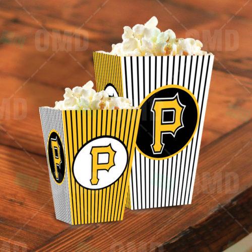 pittsburgh-pirates-popcorn-box-product-1