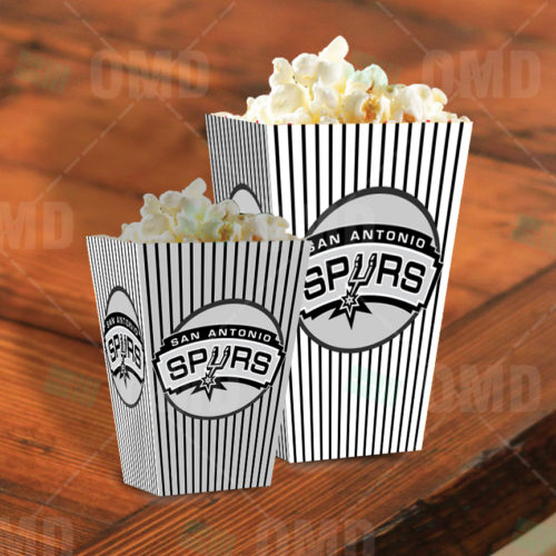 san-antonio-spurs-popcorn-box-product-1