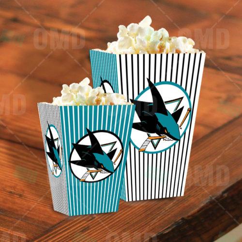 san-jose-sharks-popcorn-box-product-1