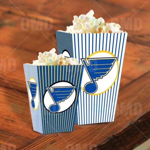 st-louis-blues-popcorn-box-product-1