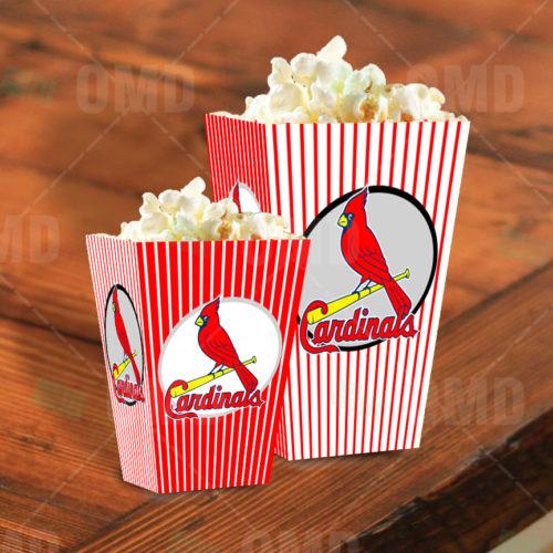 st-louis-cardinals-popcorn-box-product-1