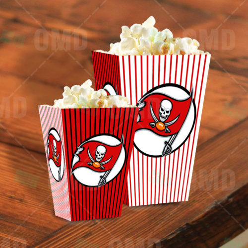 tampa-bay-buccaneers-popcorn-box-product-1